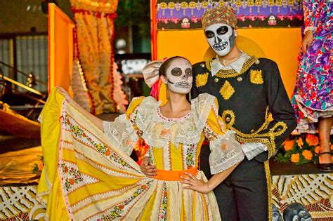 for day of the dead day of the dead tarcherperigee