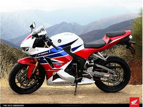 2013 cbr 600 for sale 2013 honda cbr600rr for sale on 2040 motos