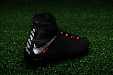 Sepatu Adidas Neo Gas Flare Original nike hypervenom phantom 3 ag pro trainers wholesale