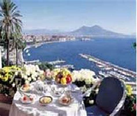 le terrazze posillipo matrimoni e ristoranti ristorante terrazza paradiso