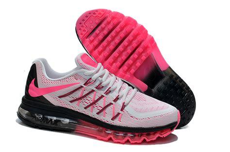 Sepatu Nike Airmax Lunar 04 nike air max 2015 womens harga