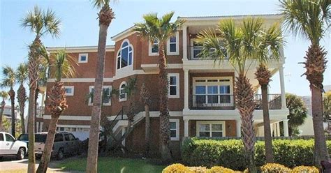 destin area house rentals house vacation rental in destin area from vrbo
