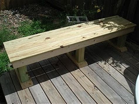 comfortable seating deck bench plans deck bench seating plans plans diy free download plans