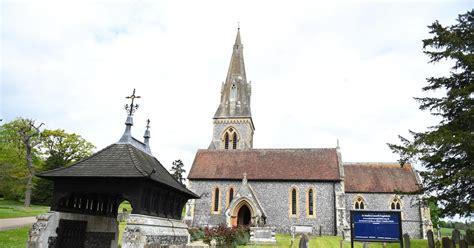 st s church berkshire st s church in berkshire photos pippa middleton and matthews