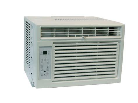 lg 6000 btu air conditioner canada air conditioners canada canadahardwaredepot