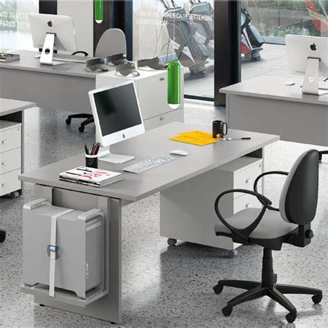 scrivanie per uffici scrivanie per ufficio linekit linekit