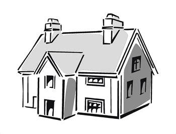 casa clipart casa clip cliparts