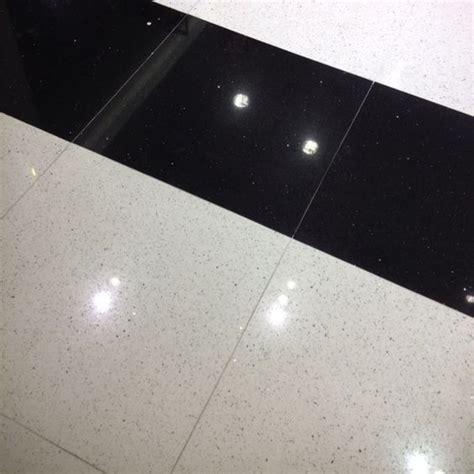 glitter bathroom floor tiles sparkle quartz floor tile home stuff pinterest