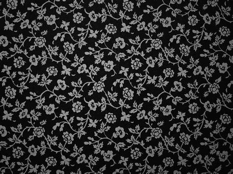 wallpaper border black and white flowers fantastic black and white floral wallpaper