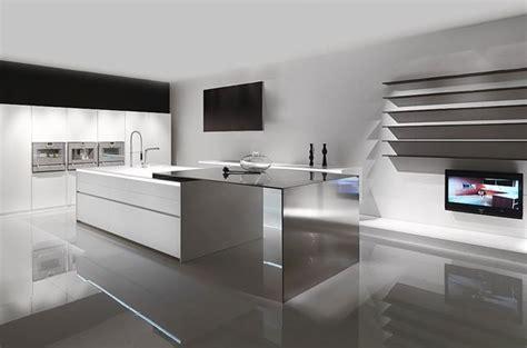 minimalist kitchen designs how to set up a minimalist kitchen design optimum houses