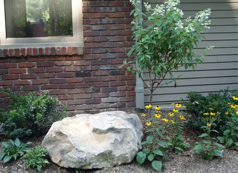 large rocks for garden large rocks for garden large rocks for landscaping