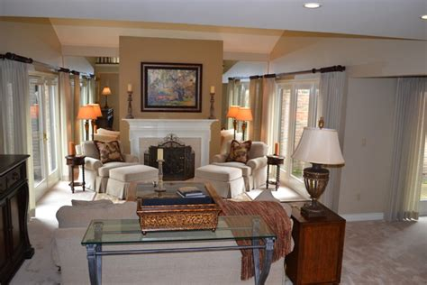 interior design help michael s interior design blog interior designer dallas