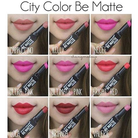 Mascara Terjangkau 122 best images about cruelty free makeup part 2 on nyx soft matte matte
