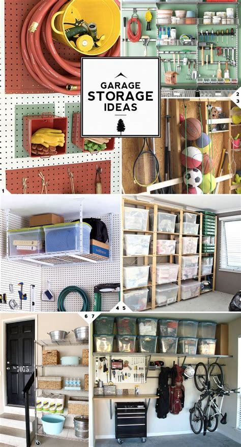 cheap storage ideas garage shelving ideas cheap woodworking projects plans