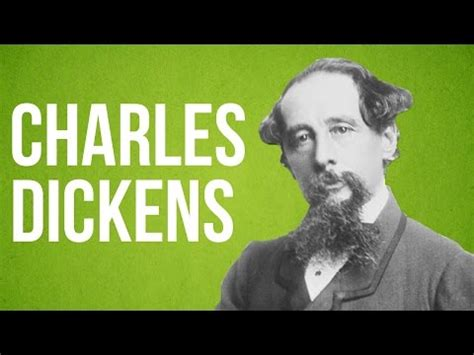 charles dickens biography youtube mini bio john steinbeck