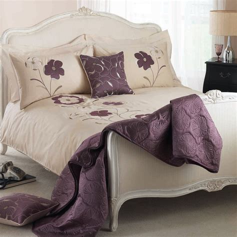 dreams n drapes dauphine floral duvet set dreams n drapes from emporium home interiors uk