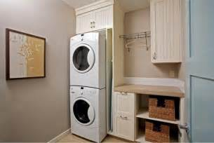 Laundry Room Design by Simplifying Remodeling Designer S Touch 10 Tidy Laundry
