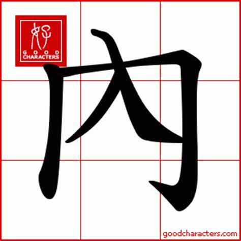 Character Letter N Alphabet Letter N In
