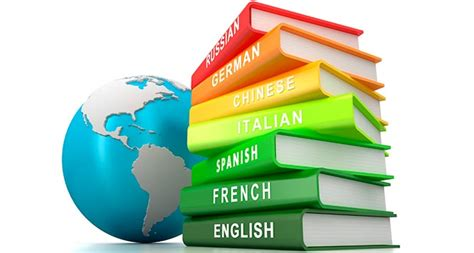 Learning A Second Language reap the benefits of a second or foreign language