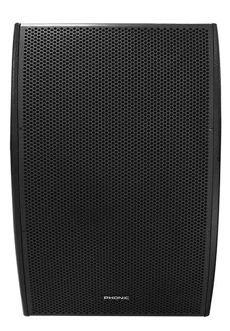 Isk Ds5a Speaker Monitor speakers isk 15 deluxe