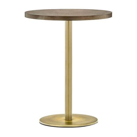 brass dining table base 17 best images about industrial interiors on