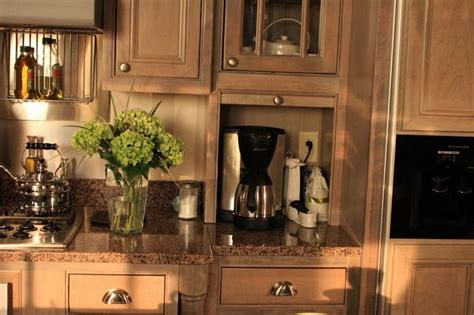 trisha yearwood s nashville kitchen kitchens