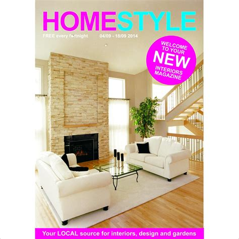 home design uk magazine 100 home design interior magazine interiors