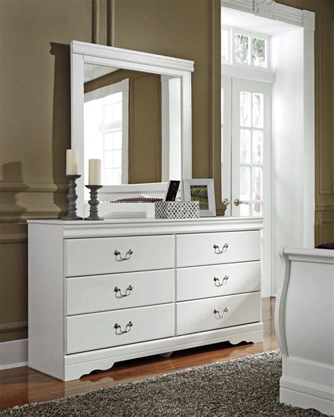 bedroom dresser white anarasia white dresser b129 31 bedroom dressers