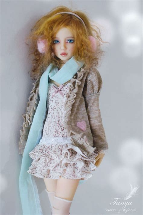 jointed dolls realistic bjd dolls and realistic dolls on