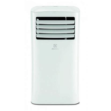 electrolux portable air conditioning expcnw btu kw  hz