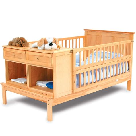 cuna cama cama cuna any estilo cl 225 sico famsa 174