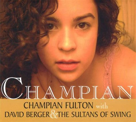 sultans of swing ringtone sultans of swing cd covers