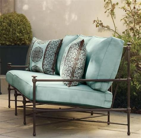 Restoration Hardware Chair Cushions by 23 Best Images About Furniture Outdoor On