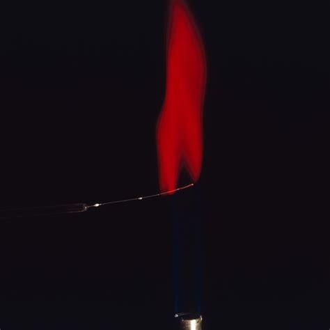 strontium color test colors photo gallery
