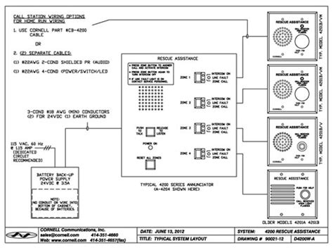 call system wiring diagram get free image about