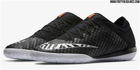 Nike Mercurial nike mercurial x finale boots released footy headlines