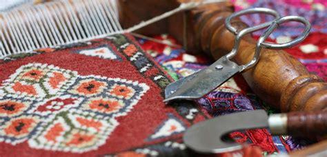 rug repair rug repair in the rug repair