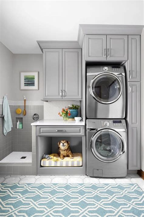 time favorite laundry room ideas home magez