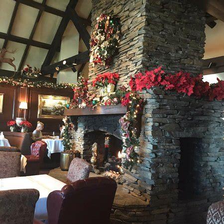 summit house restaurant fullerton updated