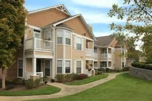 Apartments With No Credit Check Nashville Tn Apartment A Corporate Furnished Apartments Nashville Tn