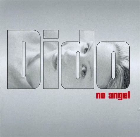 dido  angel special limited edition cd