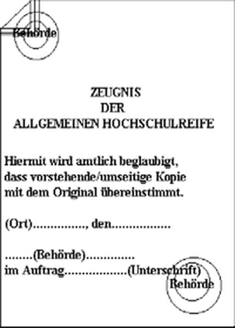 Bewerbung Transcript Of Records Informationen A Z Studium Tu Dresden