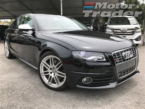 s4 cars for sale in malaysia motor trader