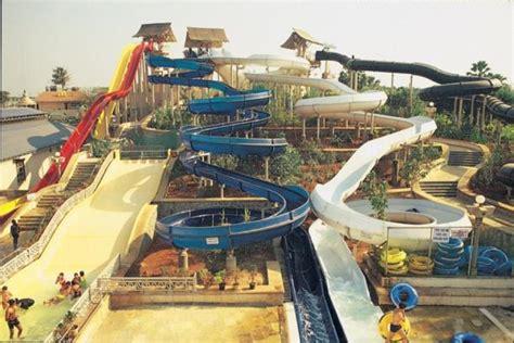 theme park mumbai water kingdom amusement theme parks in borivali w