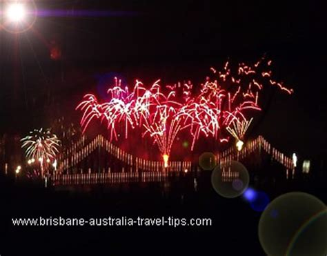 new year activities brisbane new years in brisbane events and ideas