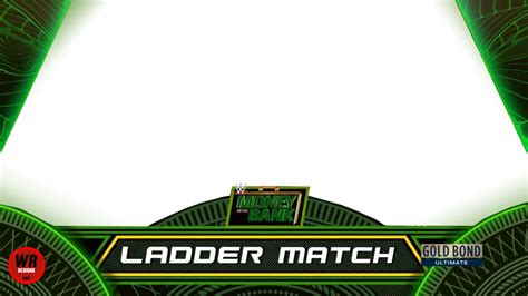 dokkan card template png renders backgrounds mitb ladder match custom