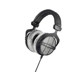 best mixing headphones 10 best headphones for mixing of 2018 3d insider