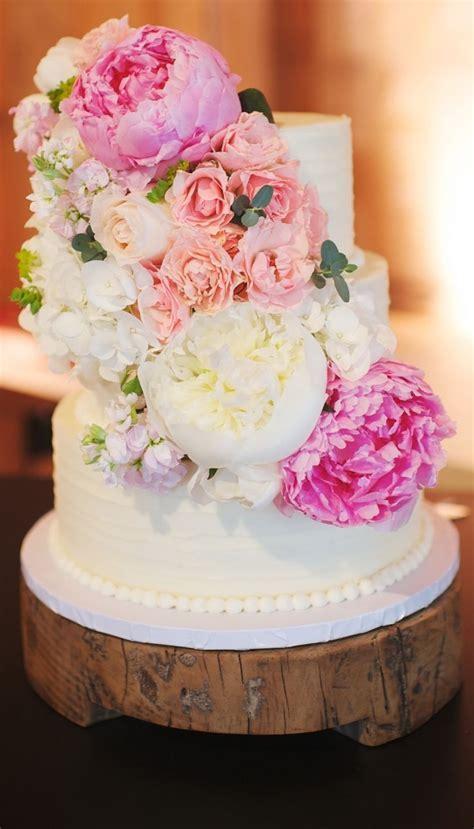 27 best Wedding Cakes images on Pinterest   Cake wedding