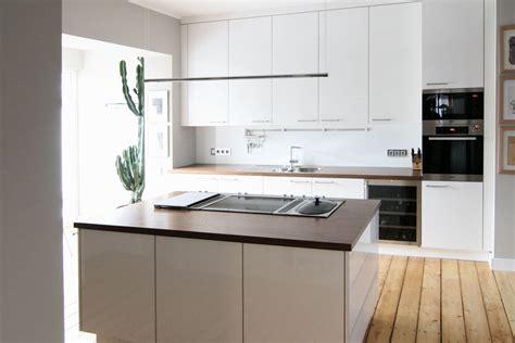 Pvc Boden Küche Kaufen by Natursteinwand Wohnzimmer