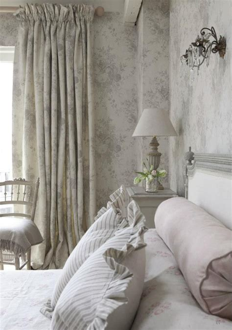 Next Wallpaper And Matching Curtains Decor Matching Curtains And Wallpaper Next Curtain Menzilperde Net